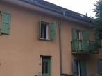 Vente Appartement 3 pièces 55m² Saint-Genix-sur-Guiers (73240) - Photo 2