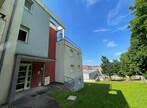Sale Apartment 3 rooms 62m² Luxeuil-les-Bains (70300) - Photo 1