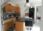 Location Maison 6 pièces 94m² Douvrin (62138) - Photo 4
