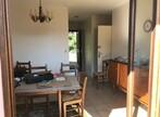 Vente Maison 4 pièces 80m² SUD DU LAC D'AIGUEBELETTE - Photo 4