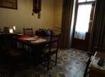 Vente Maison 3 pièces 54m² Rochemaure (07400) - Photo 2