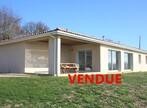 Vente Maison 4 pièces 125m² Rieumes (31370) - Photo 1