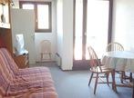 Vente Appartement 3 pièces 57m² Mijoux (01170) - Photo 3