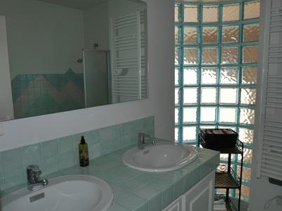 Vente Maison 4 pièces 92m² Capbreton (40130) - Photo 9