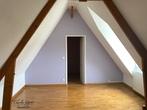 Vente Maison 7 pièces 170m² Montreuil (62170) - Photo 5