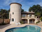 Sale House 7 rooms 170m² Saint-Alban-Auriolles (07120) - Photo 39