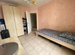 Vente Appartement 4 pièces 80m² Vénissieux (69200) - Photo 5