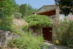 Vente Maison 4 pièces 95m² Les Ollières-sur-Eyrieux (07360) - Photo 13