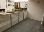 Location Appartement 3 pièces 60m² Sathonay-Camp (69580) - Photo 8