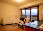 Sale Apartment 3 rooms 78m² Grenoble (38000) - Photo 10