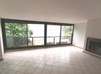 Vente Appartement 3 pièces 73m² Chamalières (63400) - Photo 3