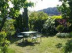Sale House 9 rooms 165m² Joyeuse (07260) - Photo 13