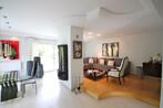 Vente Maison 290m² Ayse (74130) - Photo 7