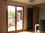 Vente Maison 8 pièces 230m² La Mailleraye-sur-Seine (76940) - Photo 5
