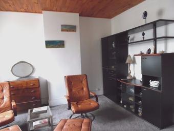 Vente Maison 5 pièces 135m² Moirans (38430) - photo