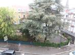 Location Appartement 4 pièces 100m² Mulhouse (68100) - Photo 6