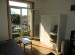Location Appartement 1 pièce 22m² Grenoble (38000) - Photo 2