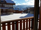 Sale Apartment 1 room 21m² Alpe D'Huez (38750) - Photo 5