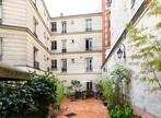 Vente Appartement 2 pièces 45m² Paris 18 (75018) - Photo 5