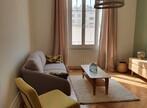 Location Appartement 3 pièces 55m² Lyon 06 (69006) - Photo 9