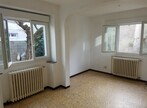 Vente Maison 4 pièces 77m² Montélier (26120) - Photo 2