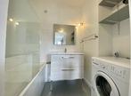 Renting Apartment 2 rooms 29m² Gaillard (74240) - Photo 6