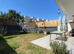 Vente Maison 4 pièces 83m² Coublevie (38500) - Photo 11
