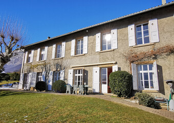 Vente Maison 11 pièces 360m² Saint-Ismier (38330) - Photo 1
