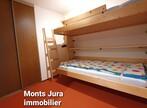Vente Appartement 3 pièces 30m² Lélex (01410) - Photo 4