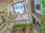 Vente Appartement 7 pièces 161m² Grenoble (38000) - Photo 1