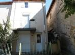 Vente Maison 106m² Orcet (63670) - Photo 12
