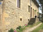 Vente Maison 8 pièces 198m² Brotte-lès-Luxeuil (70300) - Photo 11