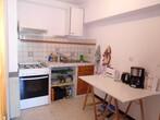 Sale Apartment 2 rooms 55m² Salon-de-Provence (13300) - Photo 3