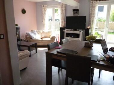 Location Maison 7 pièces 88m² Douvrin (62138) - photo