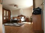 Vente Maison 4 pièces 150m² DAMPIERRE LES CONFLANS - Photo 9