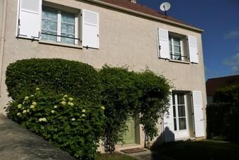 Vente Maison 5 pièces 110m² Orcemont (78125) - photo