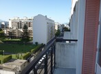 Location Appartement 2 pièces 62m² Grenoble (38100) - Photo 10