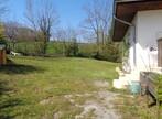 Vente Maison 5 pièces 144m² Villages du Lac de Paladru (38850) - Photo 19