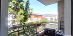 Vente Appartement 4 pièces 84m² Ville-la-Grand (74100) - Photo 8