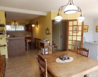 Sale House 6 rooms 103m² Sassenage (38360) - photo