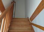 Vente Maison 6 pièces 98m² Flaviac (07000) - Photo 9