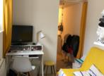 Location Appartement 2 pièces 22m² Amiens (80000) - Photo 1
