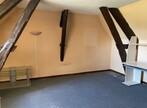 Vente Maison 5 pièces 108m² AUXON - Photo 9