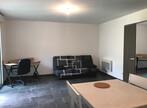 Location Appartement 1 pièce 38m² Luxeuil-les-Bains (70300) - Photo 6