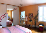 Sale House 4 rooms 128m² Lure (70200) - Photo 2