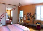 Vente Maison 4 pièces 128m² Lure (70200) - Photo 2