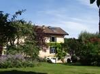 Vente Maison / Chalet / Ferme 7 pièces 350m² Machilly (74140) - Photo 24