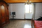 Sale House 10 rooms 200m² SAMATAN-LOMBEZ - Photo 9