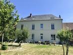 Vente Maison 12 pièces 160m² Montreuil (62170) - Photo 12