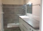 Location Appartement 4 pièces 103m² Izeaux (38140) - Photo 10